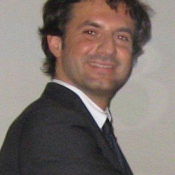 Alberto_Gavotti