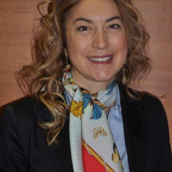 Cristina_Dall_Angola