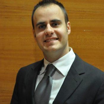 Edoardo_Nario
