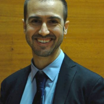 Francesco_Ferrarotti