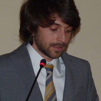 Fratini-Adriano