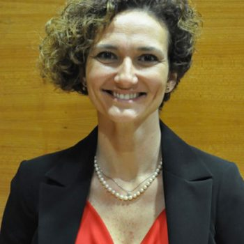 Giulia_Maria_Mariani