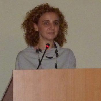 Grigorie-Mihaela