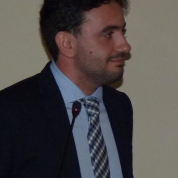 Marangio-Francesco