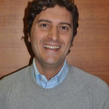 Marco_Tepedino