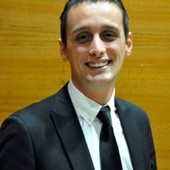 Mario_Bottone