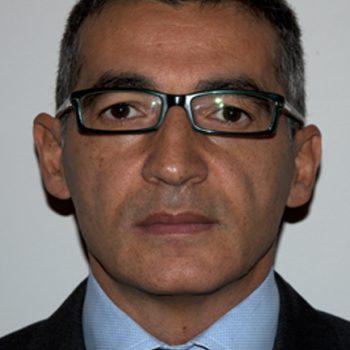 Massimo_Puddu