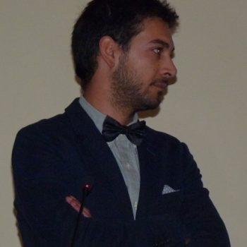 Morsello-Vincenzo-Claudio