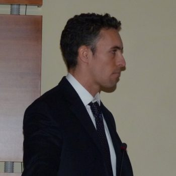 Silvestri-Stefano
