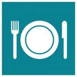 icona_mangiare